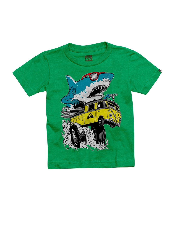baby shark attack t shirt aqizt quiksilver 0 baby shark attack t shirt aqizt00086 quiksilver