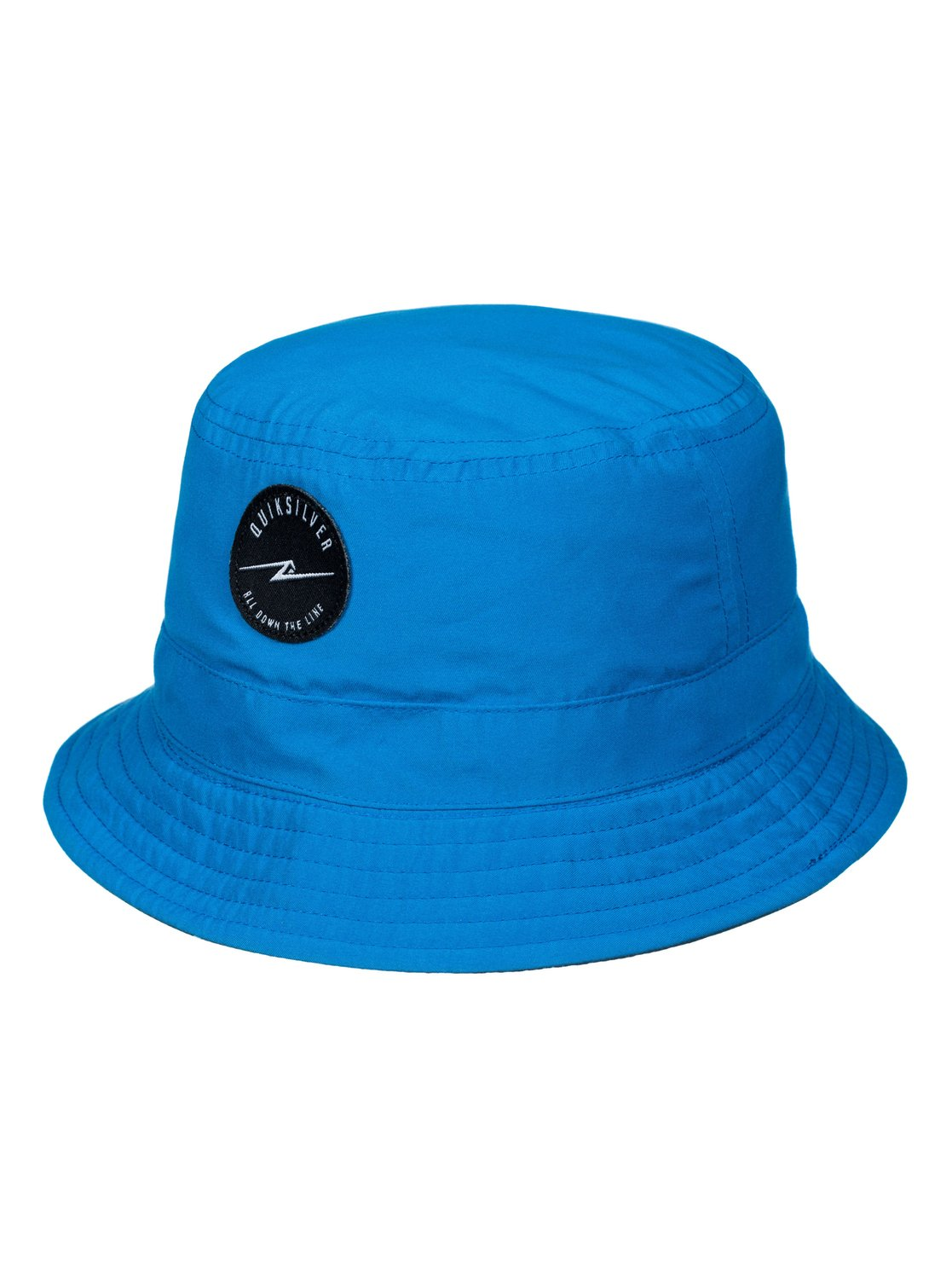 Shop for boys bucket hat online at Target. Free shipping on purchases over $35 and save 5% every day with your Target REDcard.