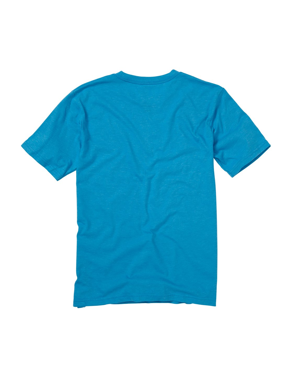 Boys 2 7 Hungry 4 Surf T Shirt Aqkzt00282 Quiksilver