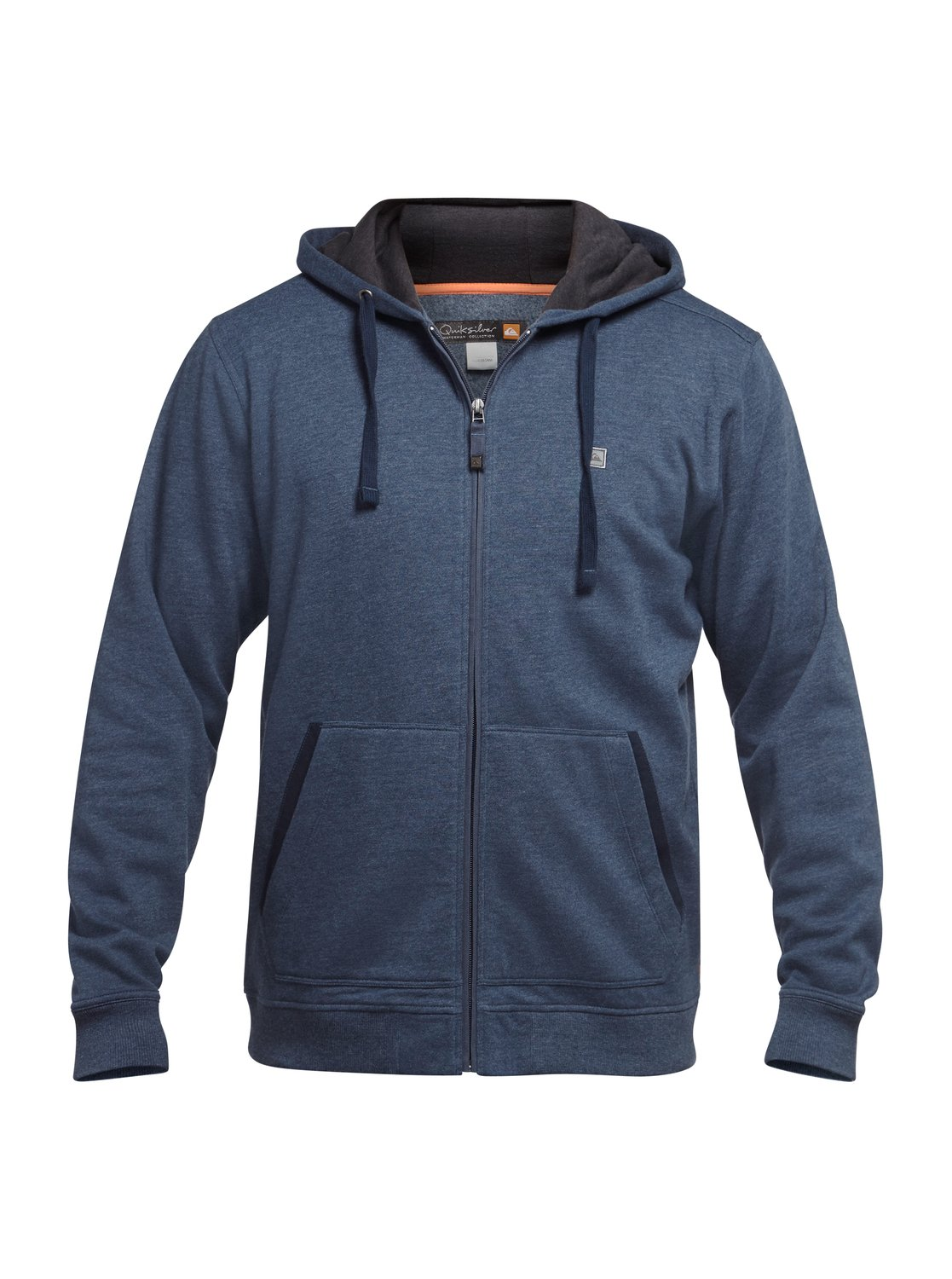 Cute Hoodies + Sweatshirts for Women. Sweatshirts, to us, are the more casual counterpart to sweaters. Whether you pull them over, zip them up or drape them, there's nothing better to keep in your bag for whatever the day brings.