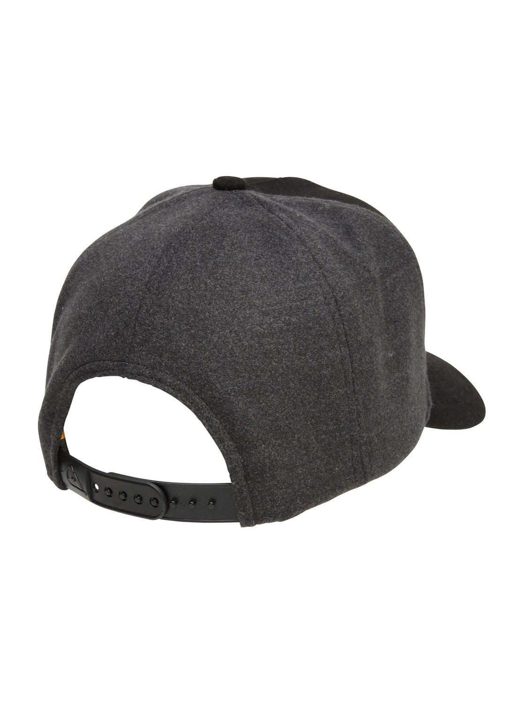 HOT HEAD CAP COUPON