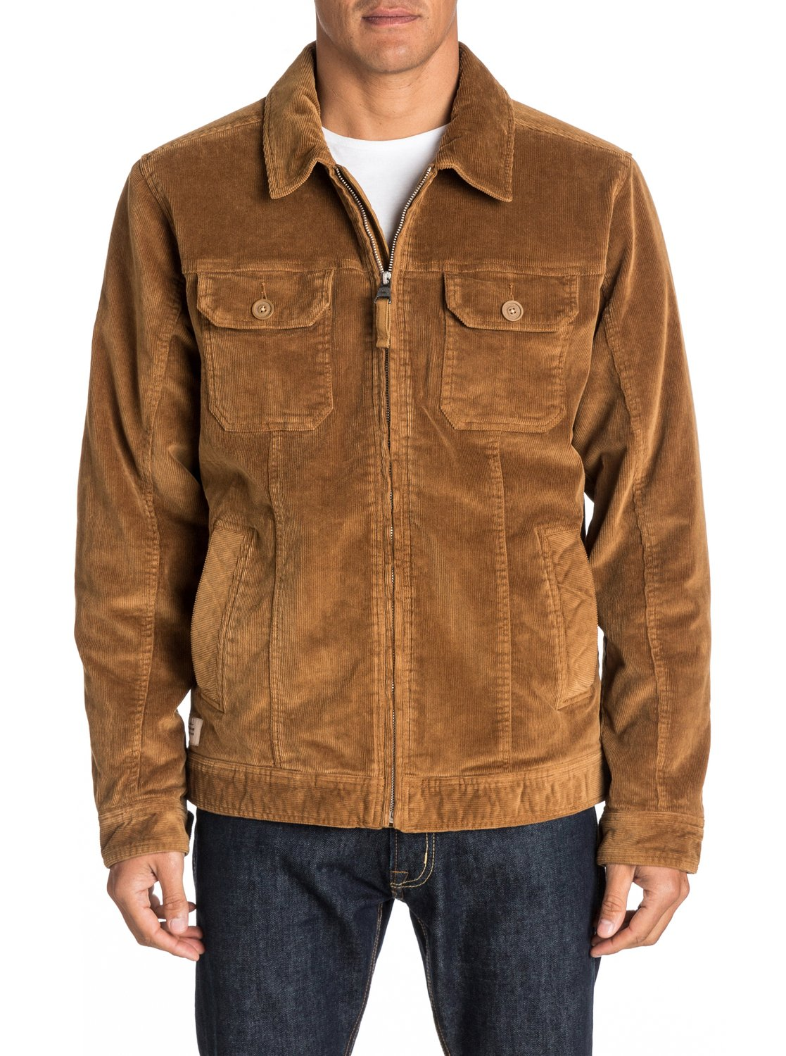 Shop the Latest Collection of Corduroy Jackets & Coats for Men Online at free-cabinetfile-downloaded.ga FREE SHIPPING AVAILABLE!