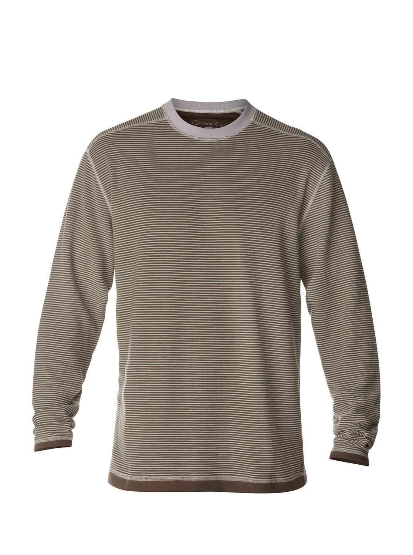 Black Long Sleeve Shirt For Women