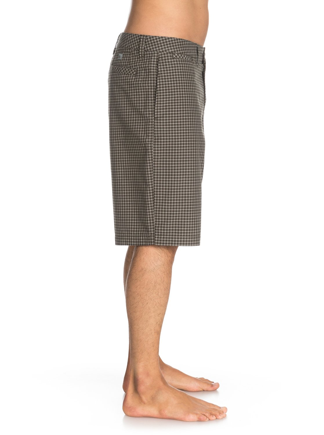 avalon men Don't search for summer sales we've got the best prices for toms avalon slip-on (black chambray) men's slip on shoes and other amazing men's shoes & footwear deals.