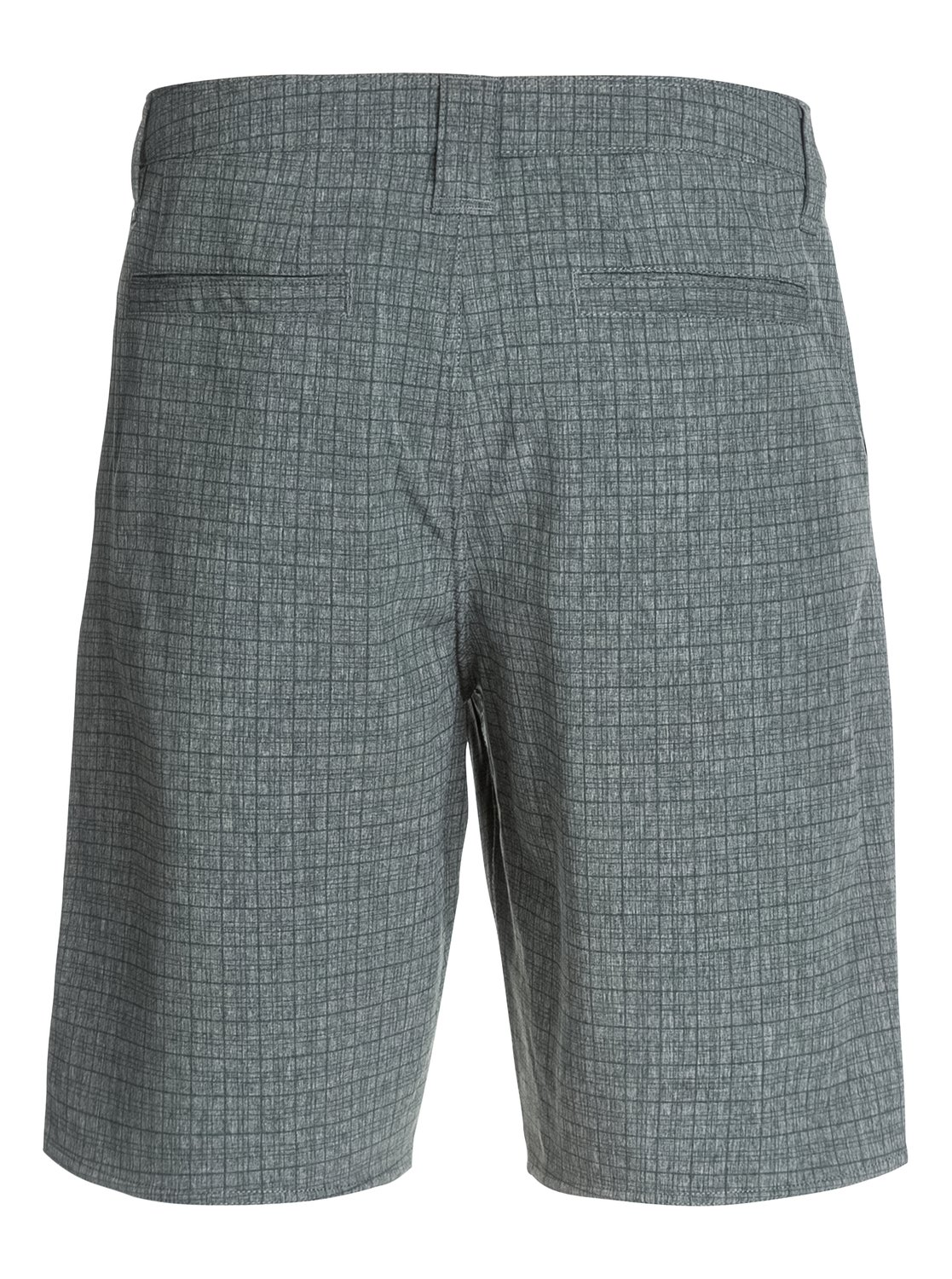 buddhist single men in palisade 4-season single-wall tents palisade pant, men's the palisade pant works as part of a comprehensive system that aligns footwear.
