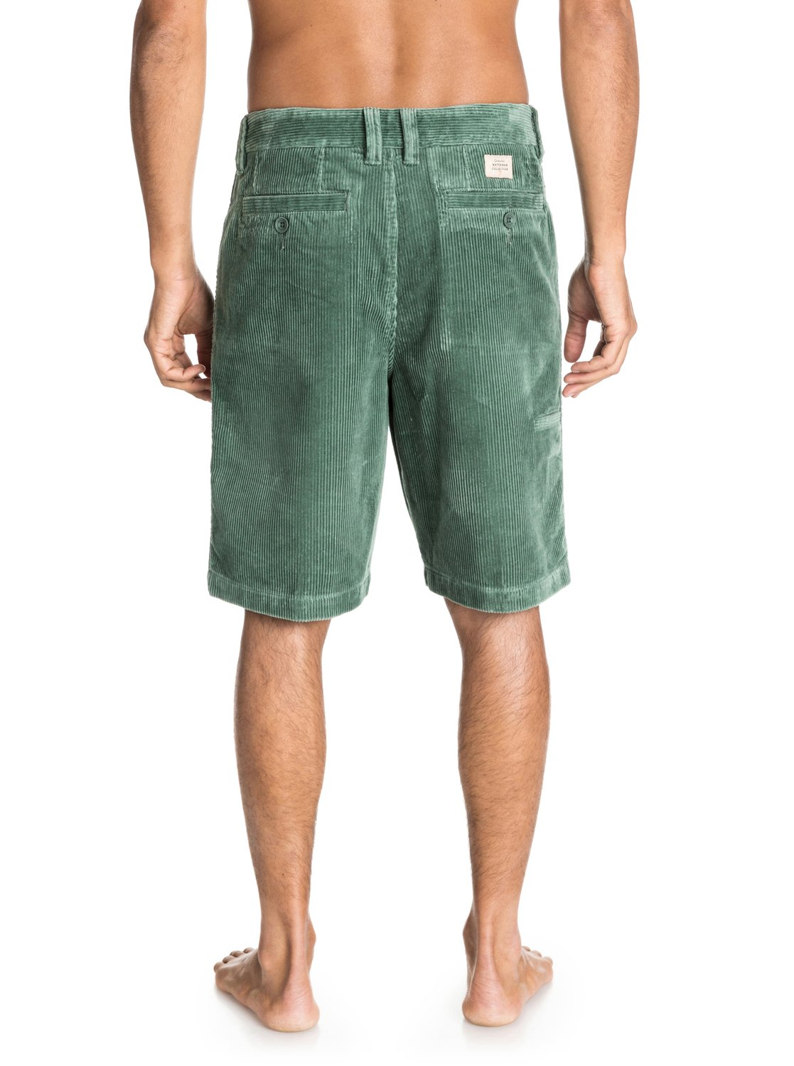 Find great deals on eBay for mens corduroy shorts. Shop with confidence.