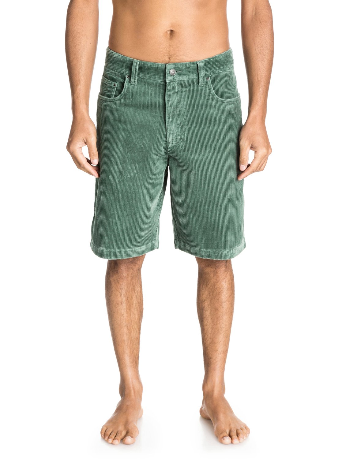 Corduroy Shorts Men ($ - $): 30 of items - Shop Corduroy Shorts Men from ALL your favorite stores & find HUGE SAVINGS up to 80% off Corduroy Shorts Men, including GREAT DEALS like Original Penguin Bedford Corduroy Shorts at Nordstrom Rack - Mens Shorts - Casual Shorts ($).