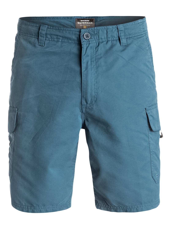 Quicksilver Clothing Quiksilver™ Waterman...