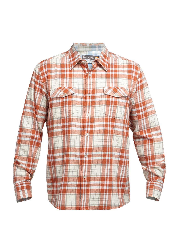 ponderosa men Shop ponderosa men's clothing from cafepress find great designs on t-shirts, hoodies, pajamas, sweatshirts, boxer shorts and more free returns 100% satisfaction guarantee fast shipping.
