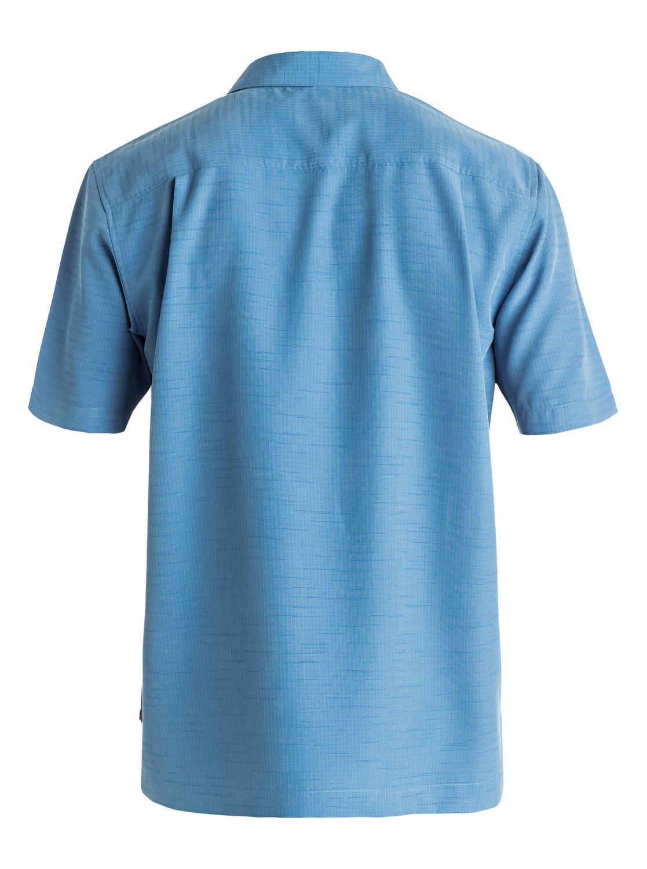 Quiksilver™ Men's Centinela Shirt AQMWT03106