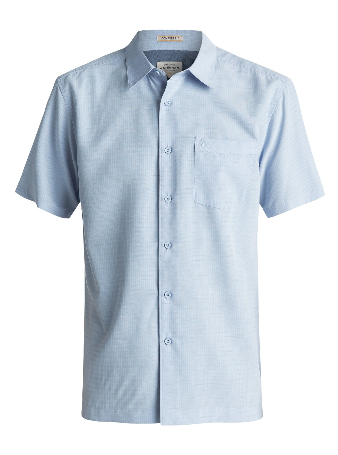 Shop our Men's Short-Sleeve Shirts Sale at Orvis; discover a wide array of top-quality short-sleeve shirts for men in solids, plaids, and patterns.