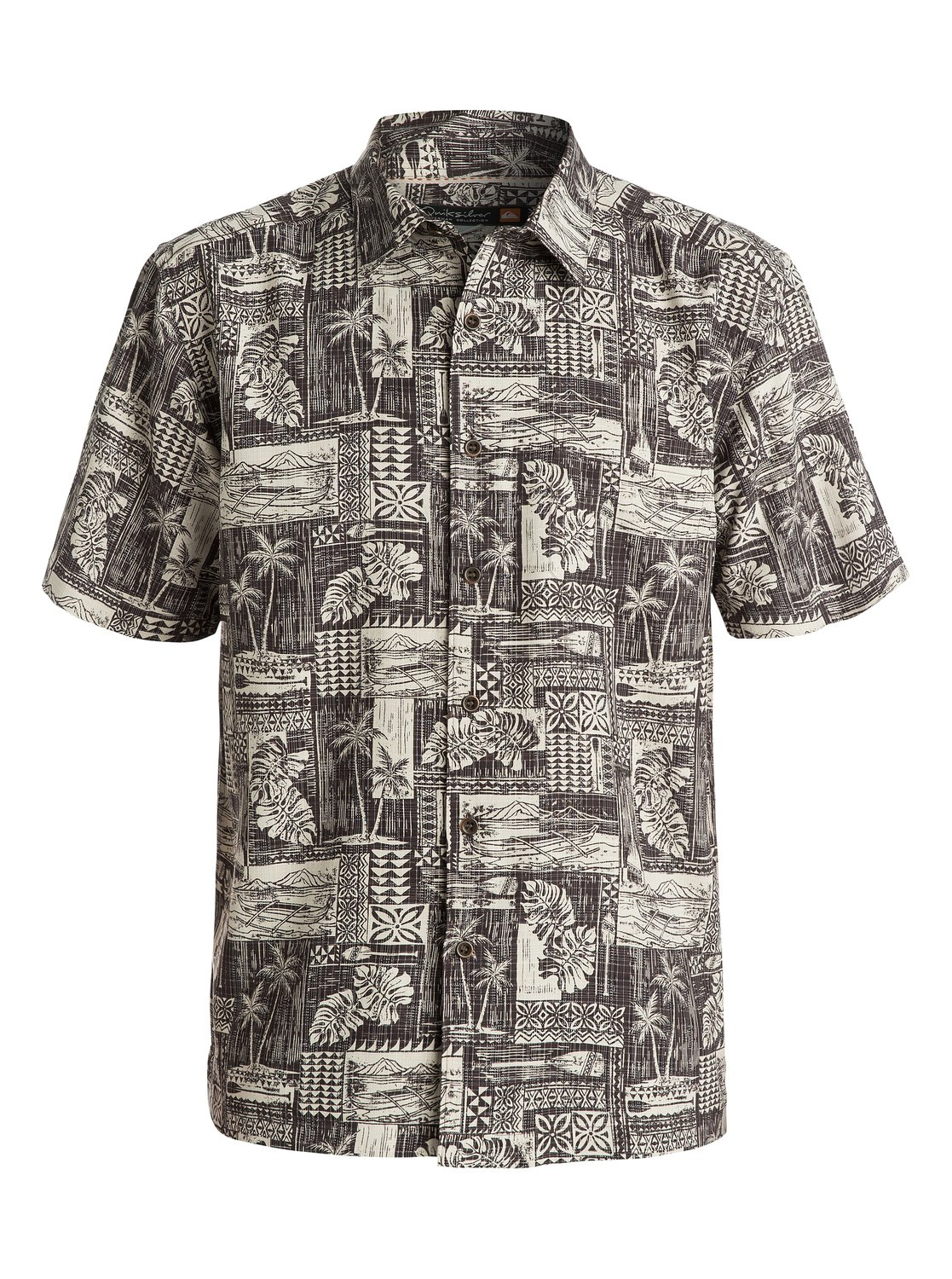oak harbor men Find 7 listings related to mens wear in oak harbor on ypcom see reviews, photos, directions, phone numbers and more for mens wear locations in oak harbor, wa.