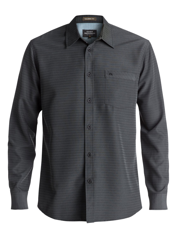 Рубашка с длинным рукавом Centinela