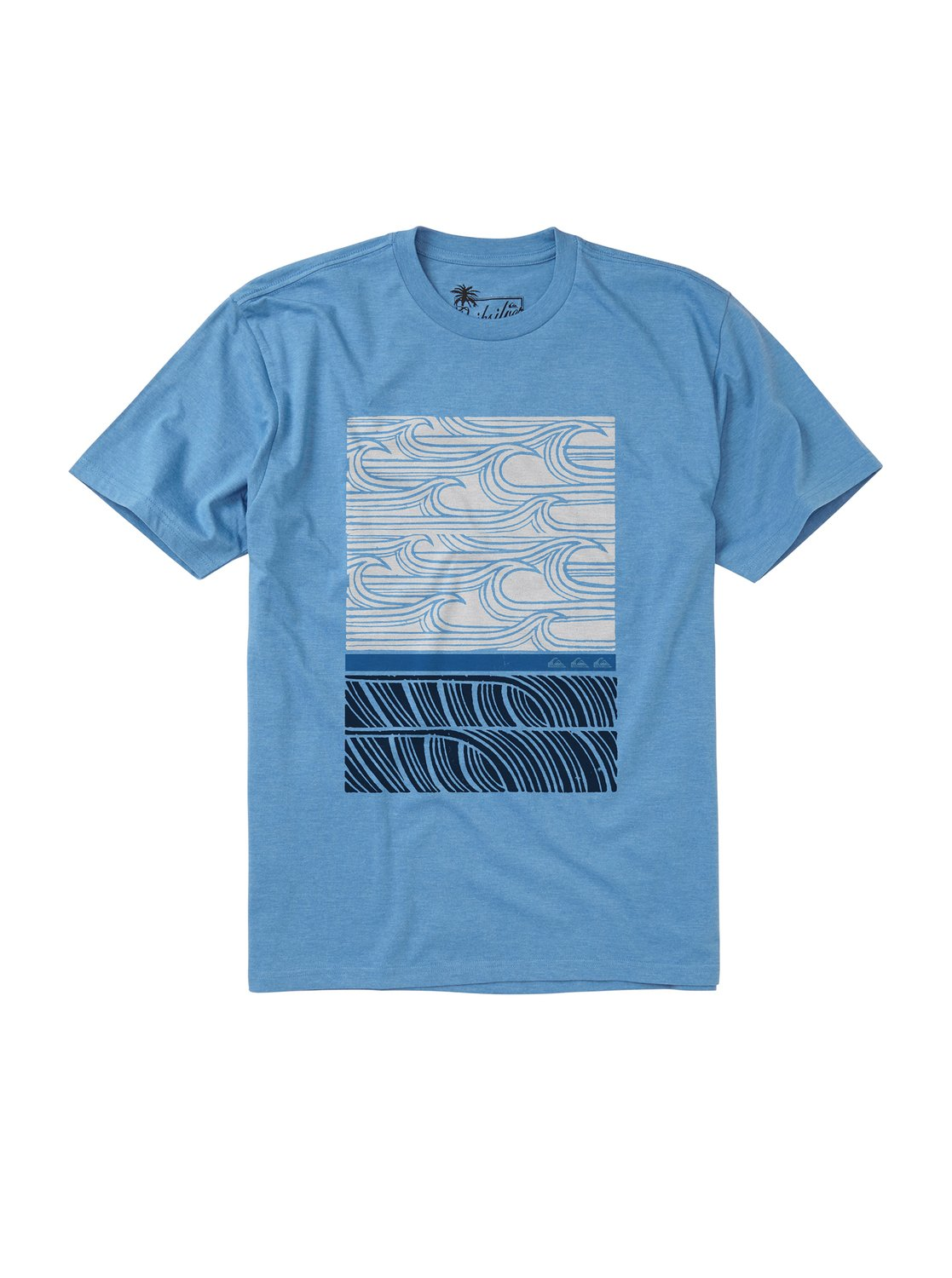outer banks clothing