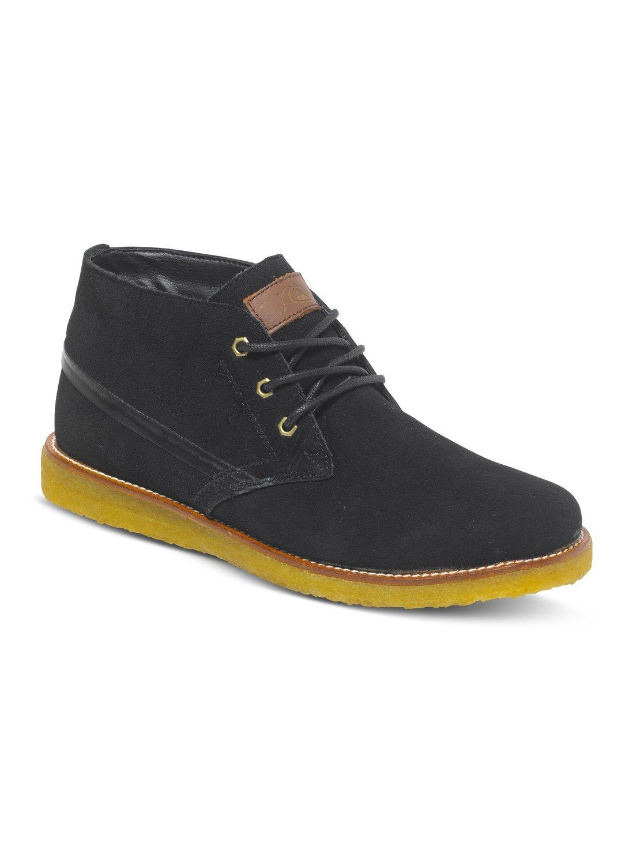 marquez shoes aqyb700011 quiksilver