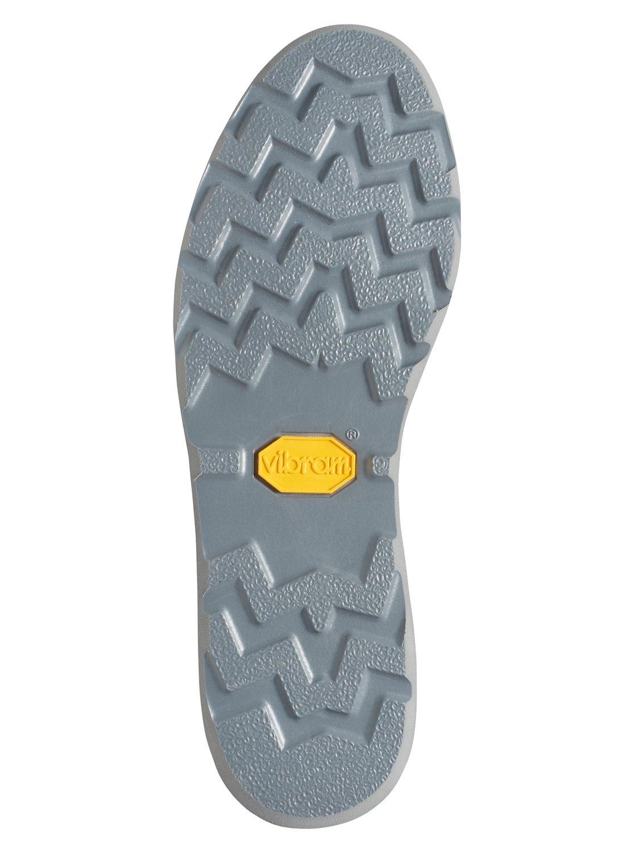 Quiksilver-Sheffield-Boots-en-Cuir-pour-homme-AQYB700018