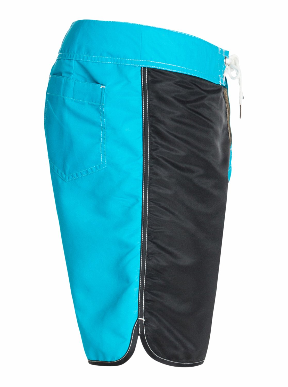 Nylon Boardshorts 19