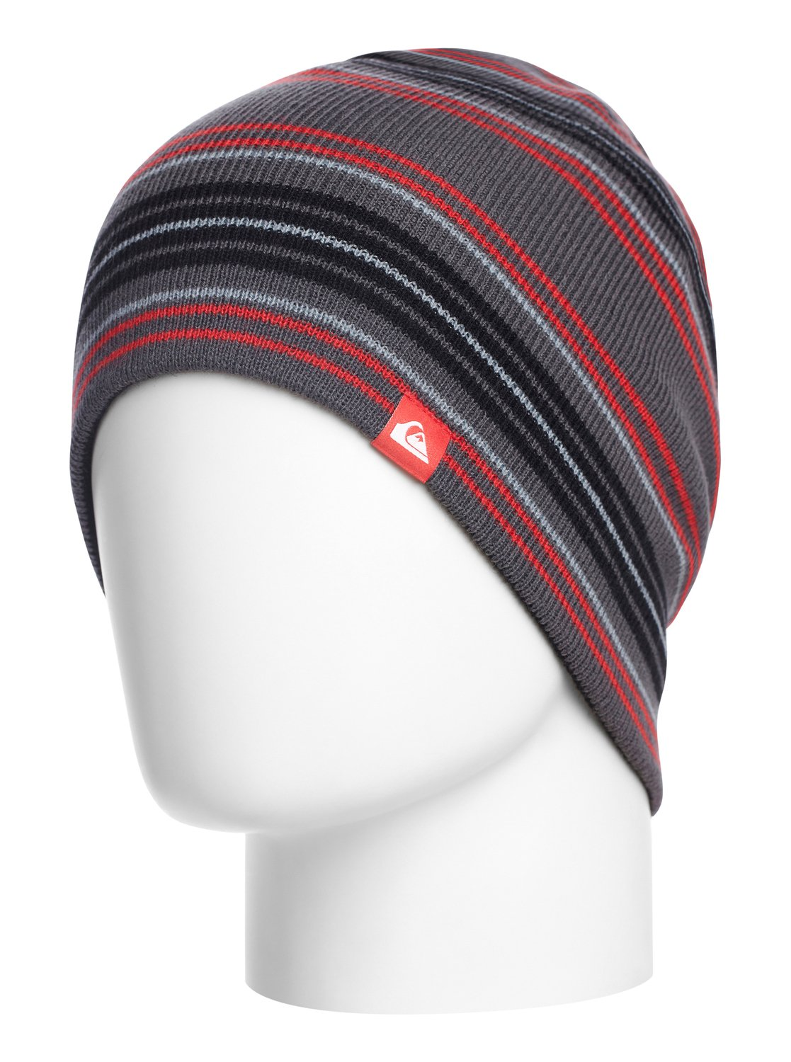 Preference Beanie от Quiksilver RU