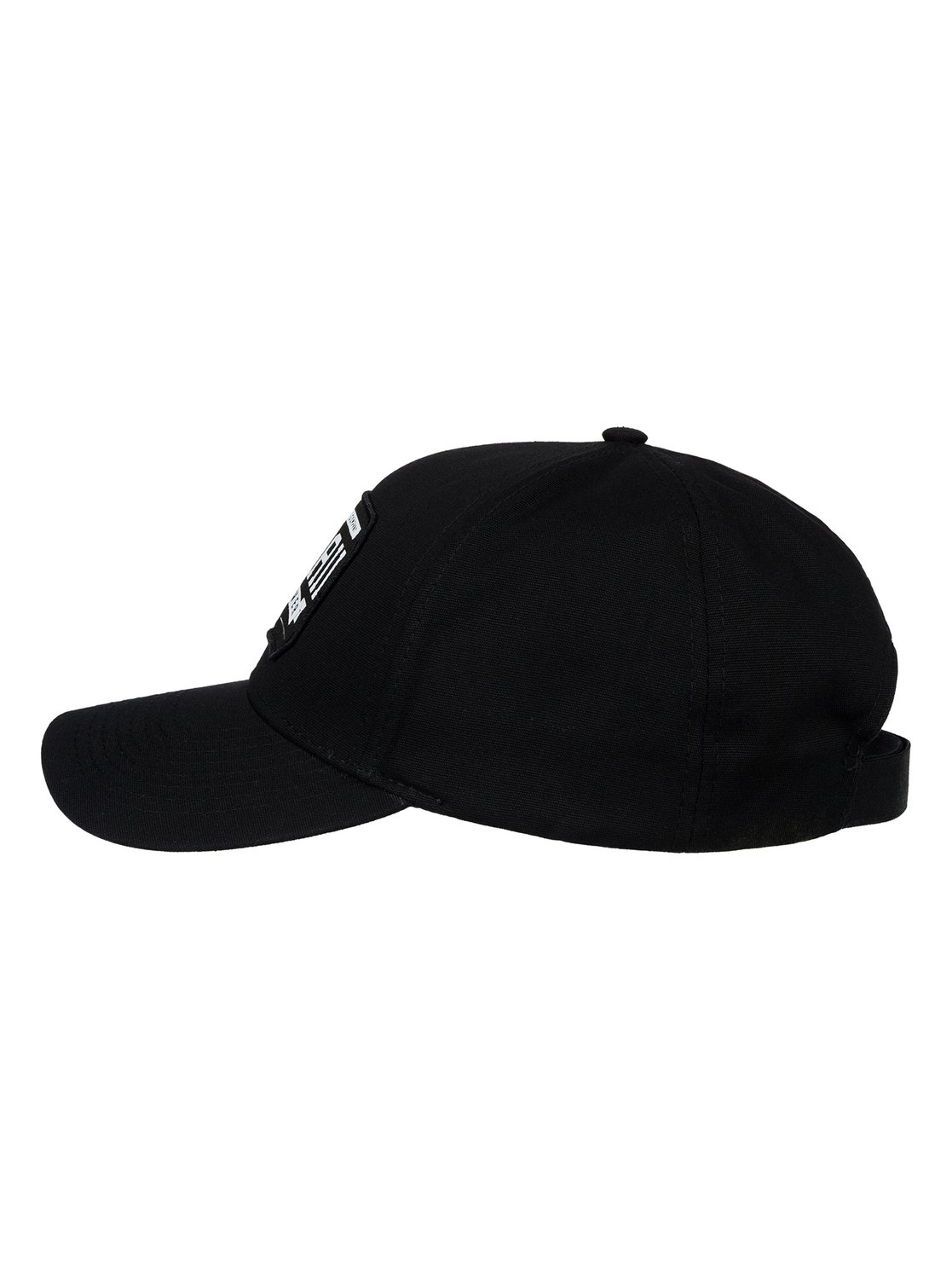Stale fish hat aqyha00278 quiksilver for High hat fish