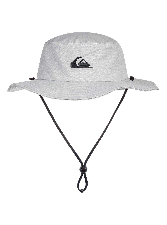 Мужская шляпа Bushmaster&amp;nbsp;<br>