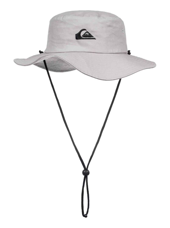 Bushmaster - Bush Hat от Quiksilver RU