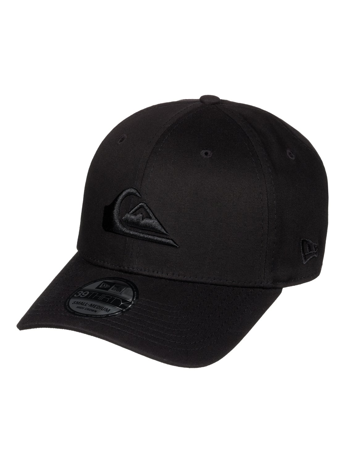 Mountain and Wave - Flexfit Cap