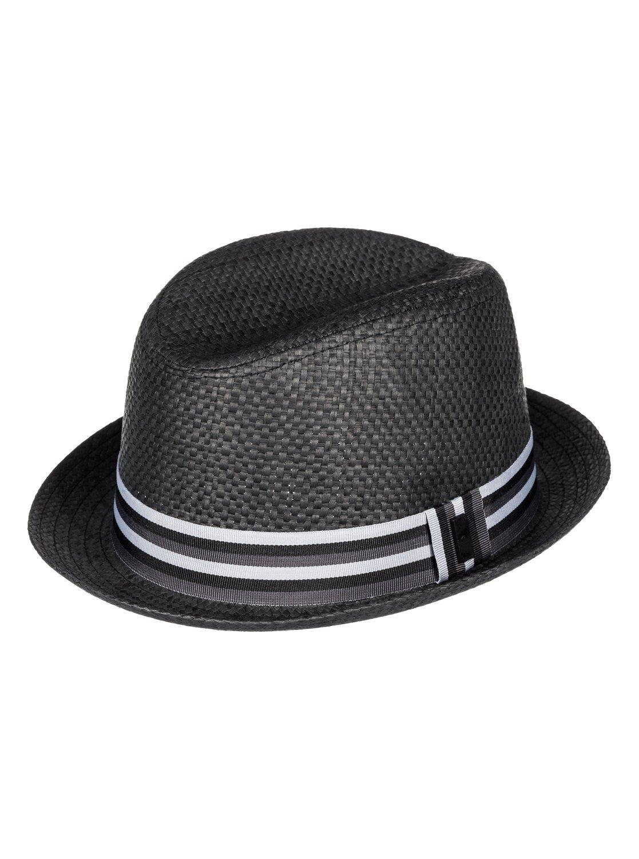 Шляпа с полями Harsony<br>