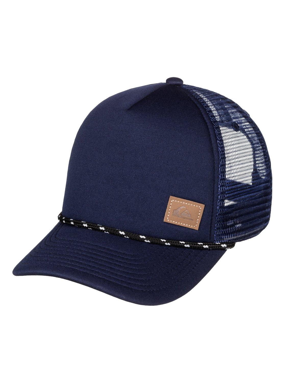 Bayrider - Trucker Cap