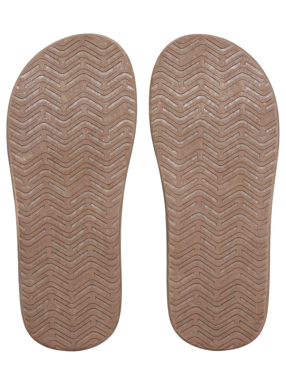 Black dress tan shoes quicksilver