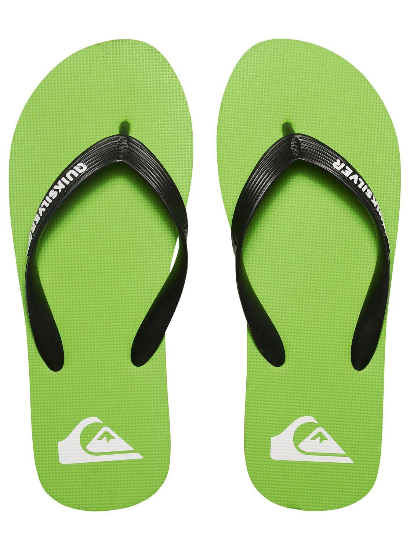 194d76699a92 green flip flops on sale   OFF53% Discounts