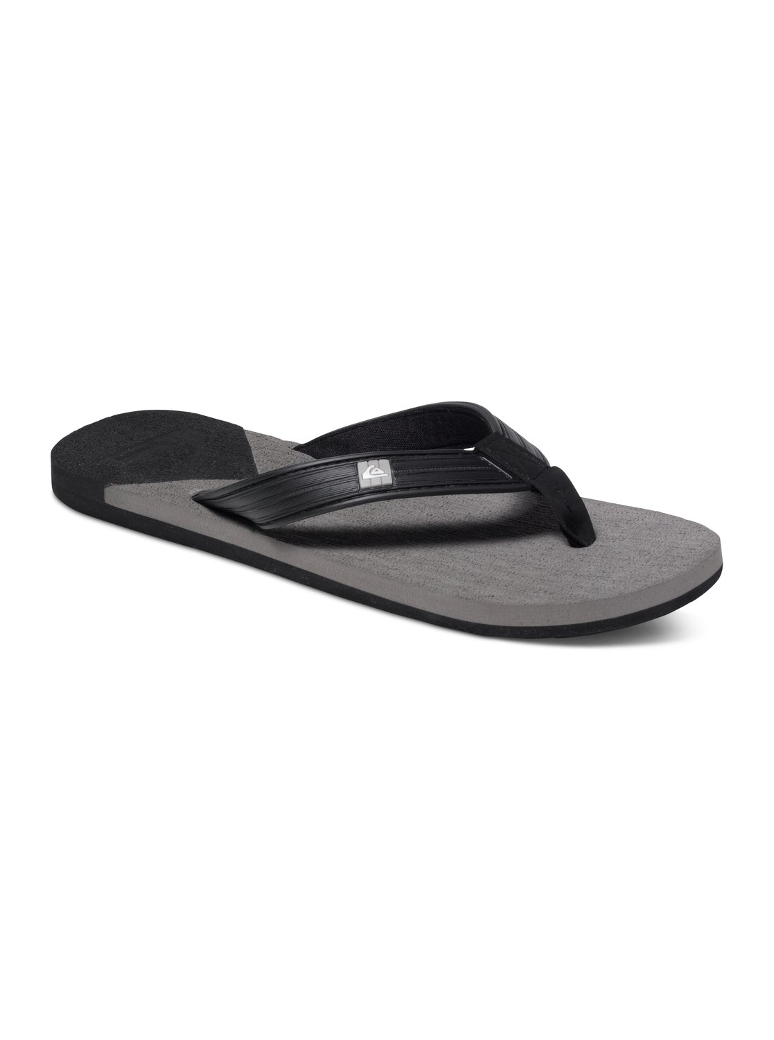 Quiksilver Molokai New Wave Deluxe Sandals
