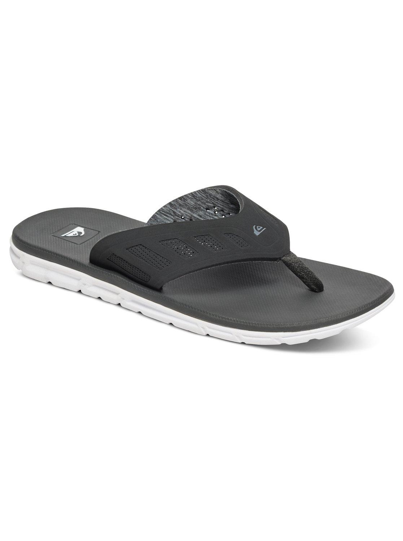 Здесь можно купить   AG47 Flux - Sandals Новые поступления
