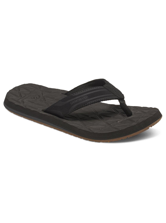 Monkey Texture - Flip-flops
