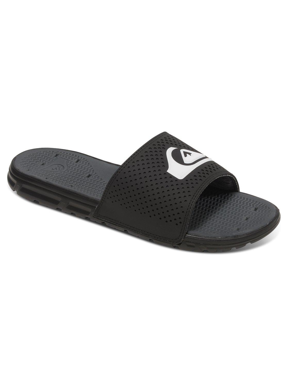 Amphibian Slide - Slider Sandal
