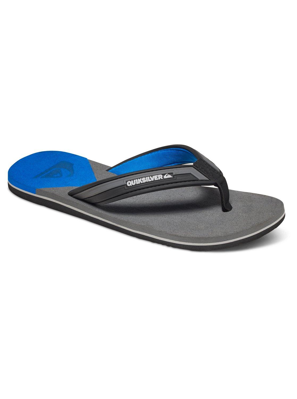 Molokai Deluxe - Sandals