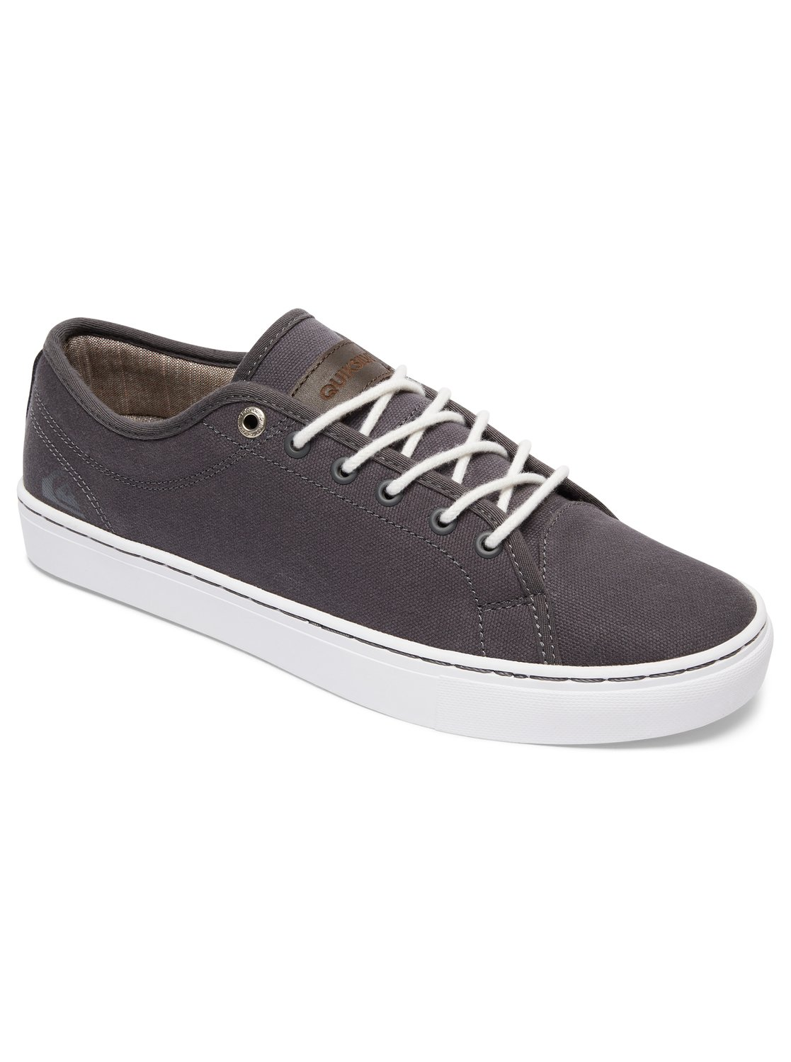 Cove Canvas от Quiksilver RU