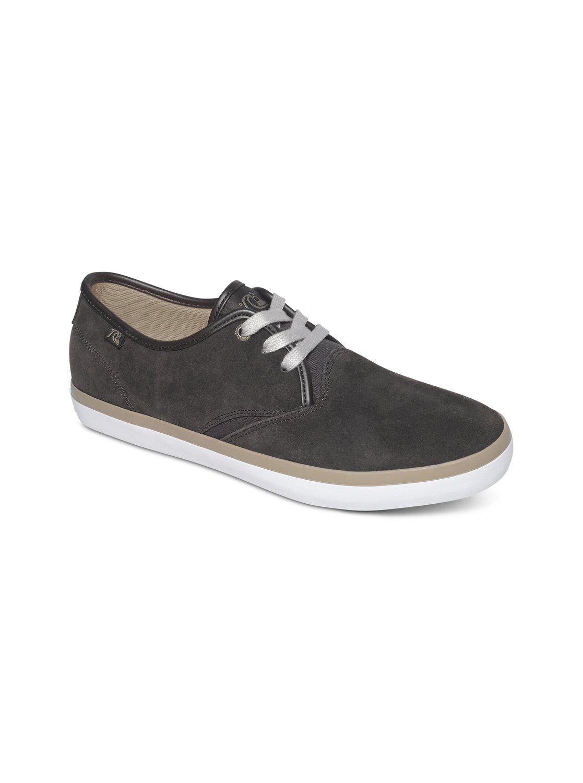Здесь можно купить   Shorebreak Suede Обувь