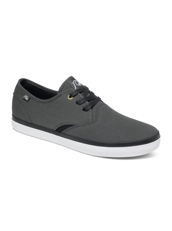 Здесь можно купить   Shorebreak - Low-Top Shoes Новые поступления