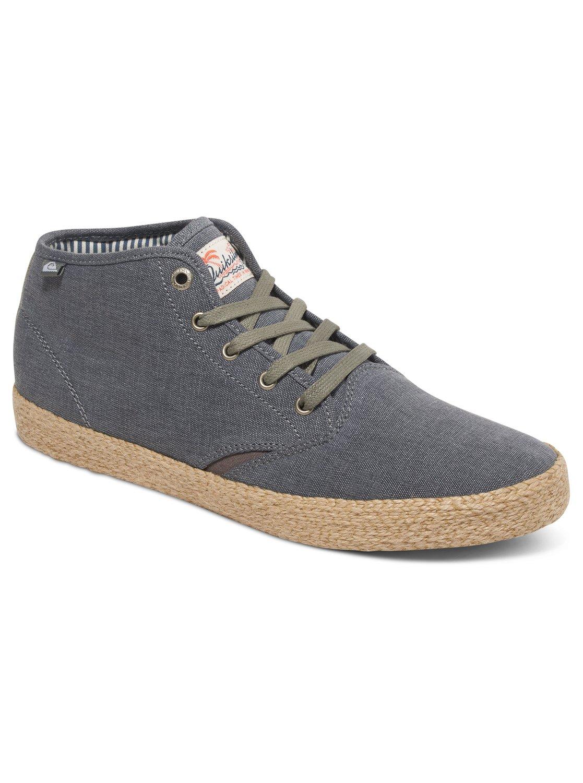 Shorebreak - Mid-top Shoes