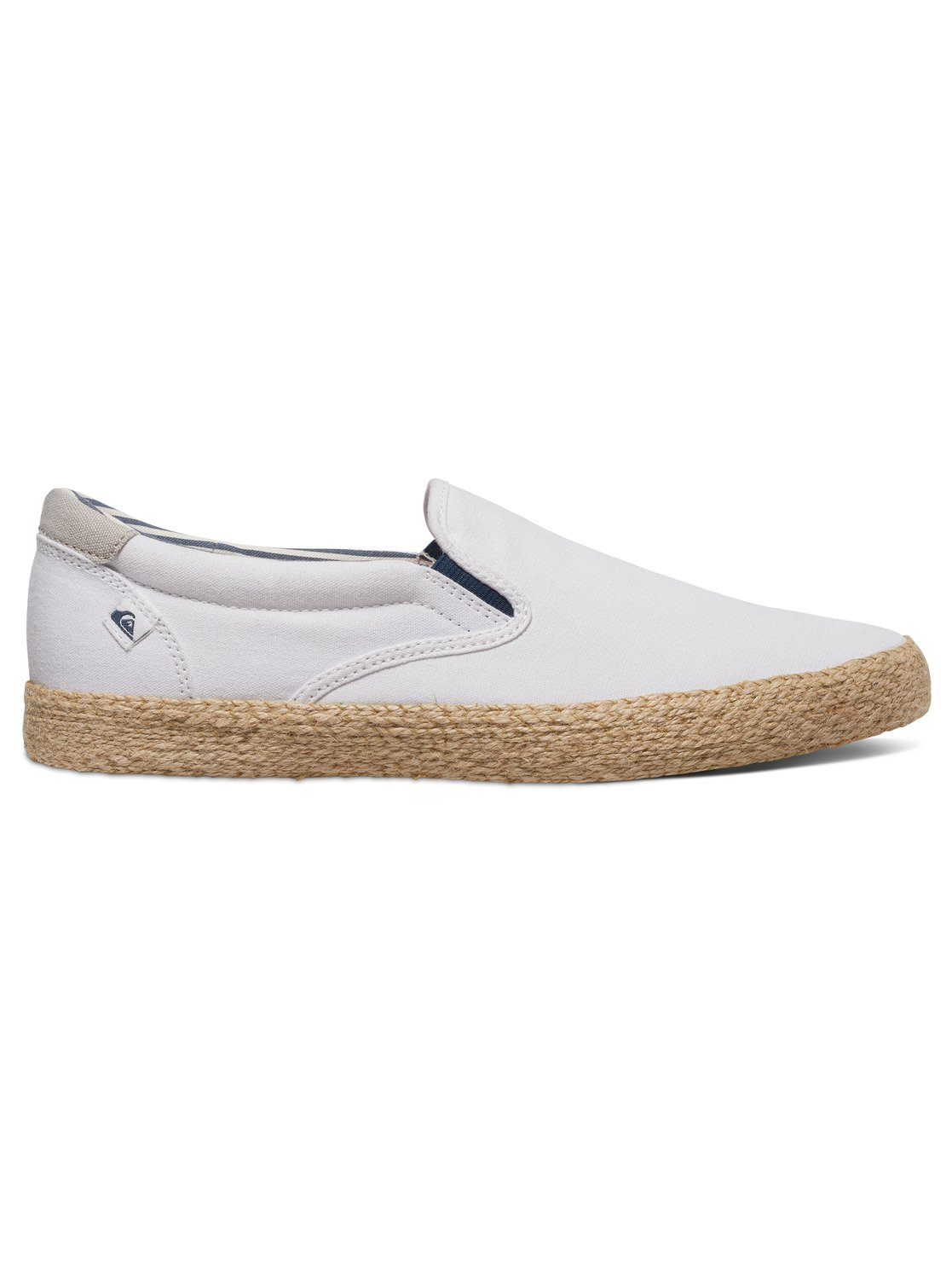 shorebreak chaussures slip on aqys300056 quiksilver. Black Bedroom Furniture Sets. Home Design Ideas