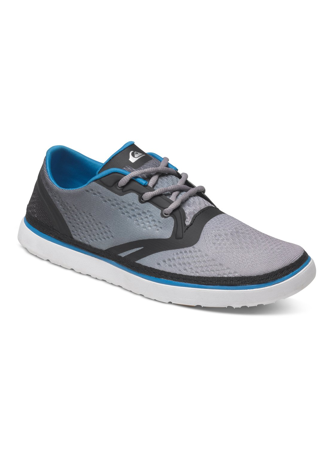 quiksilver ag47 hibian shoes ebay