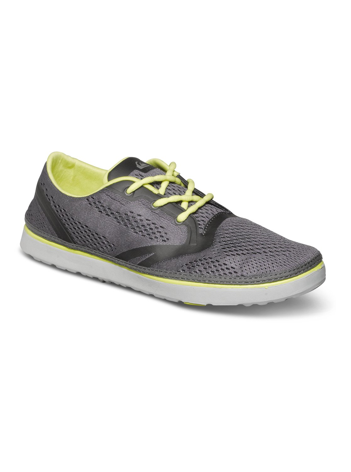 Mens Ag Amphibian Shoe