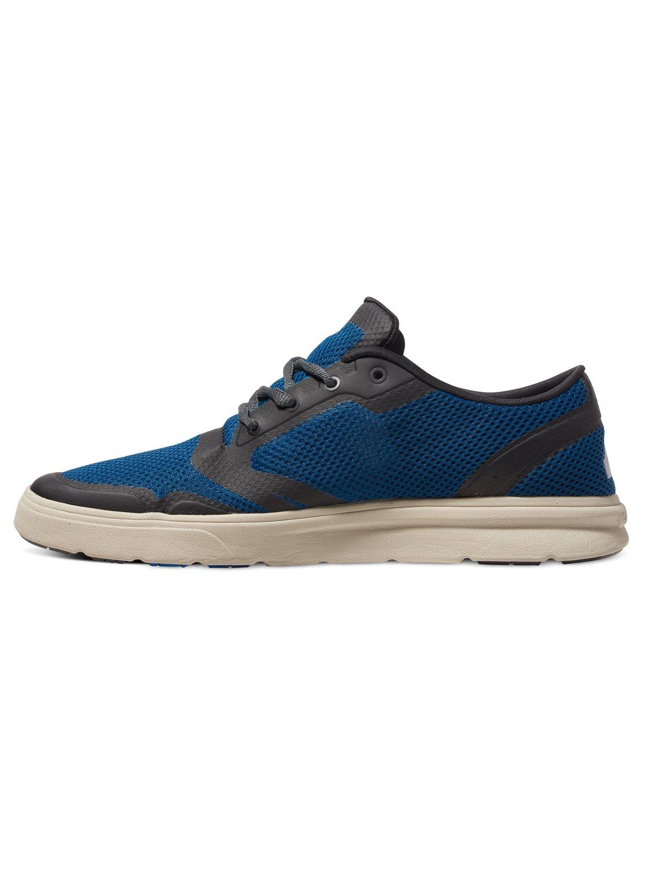 amphibian plus shoes aqys700027 quiksilver