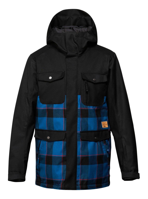 Купить Куртки для сноуборда   Reply Куртка Ins 15
