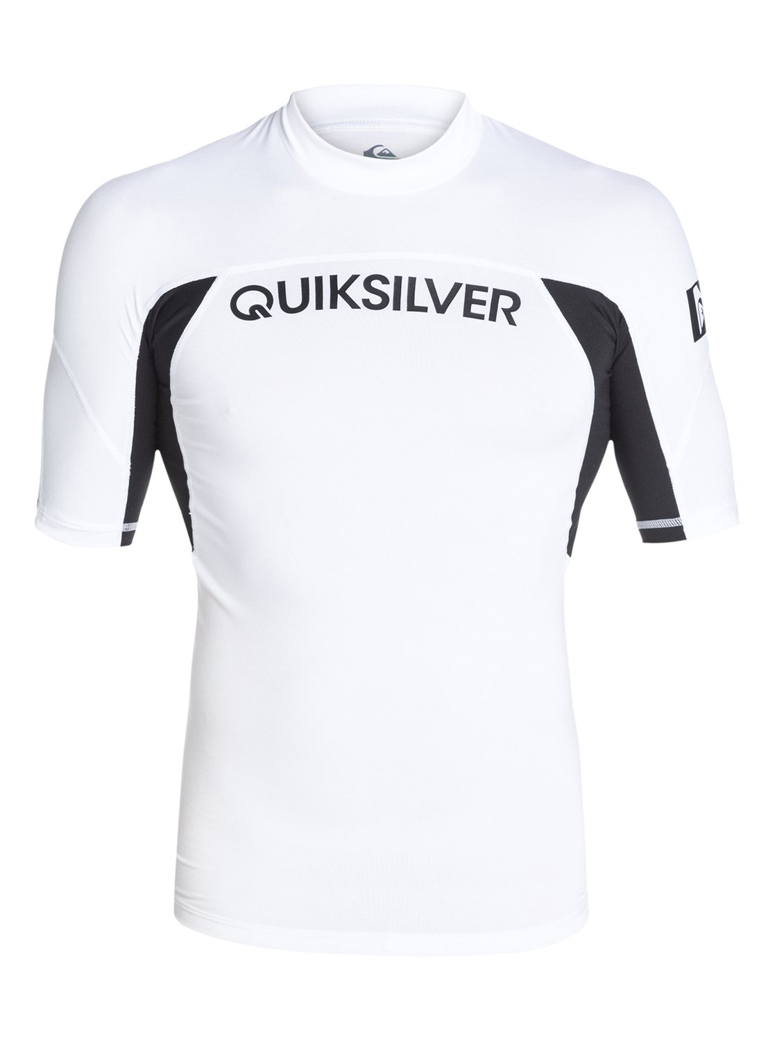 http://static.quiksilver.com/www/store.quiksilver.eu/html/images/catalogs/global/quiksilver-products/all/default/hi-res/aqywr03002_performerss,v_xwwk_frt1.jpg Quiksilver Surfboards