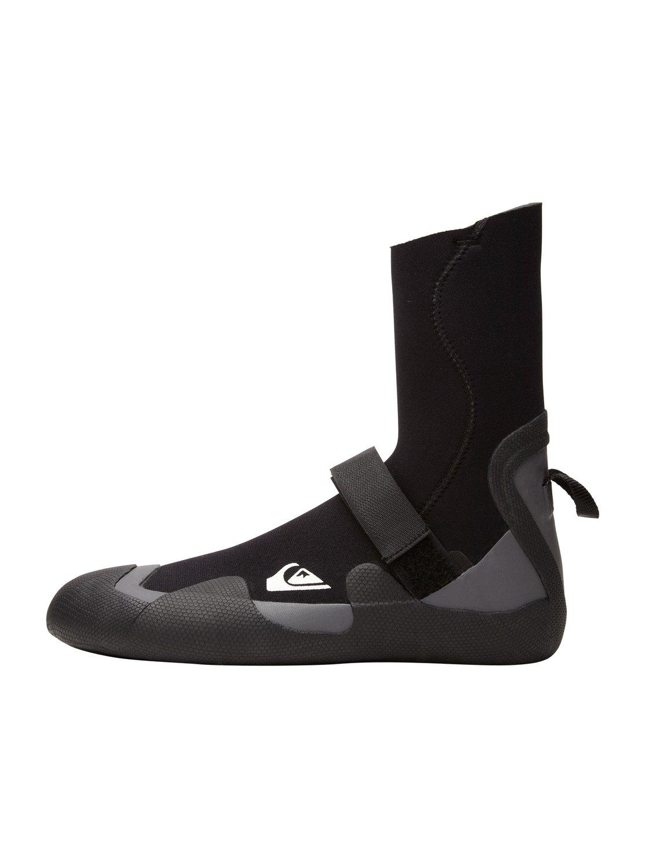 Здесь можно купить   Syncro 5mm - Surf Boots Новые поступления