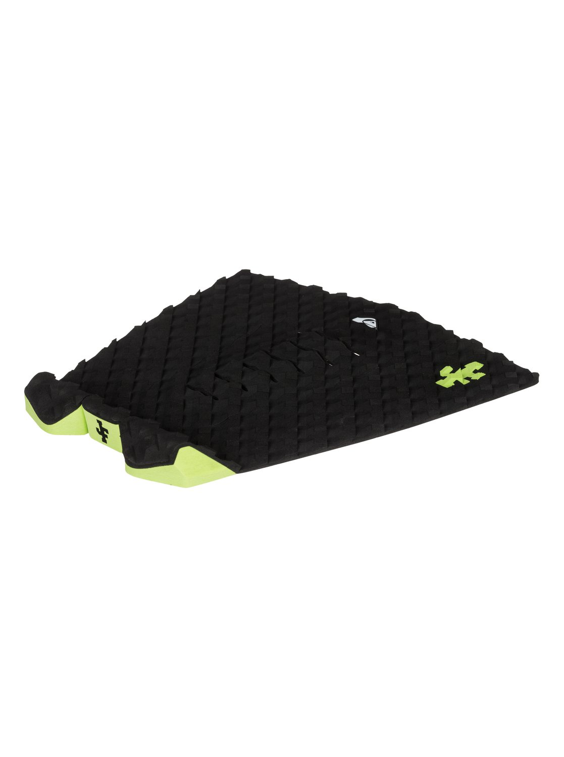 Jf1 - Surf Traction Pad