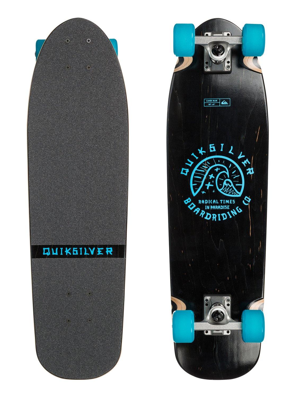 Candi - Skateboard