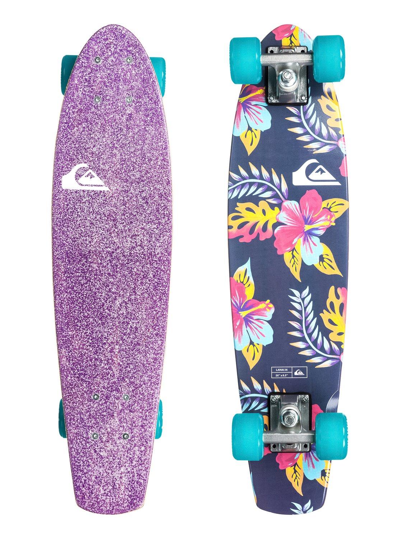 Lanai 26 - Cruiser Skatebaord