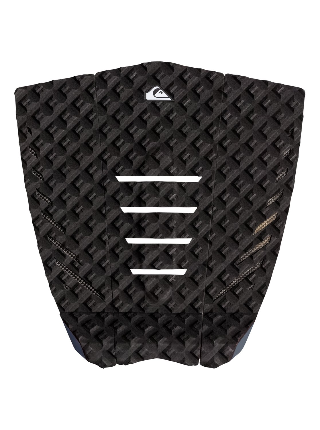 Fitness, Aerobics Bodybuilding & Gymnastics|Water Sports|Surfing CARBON PAD LC6